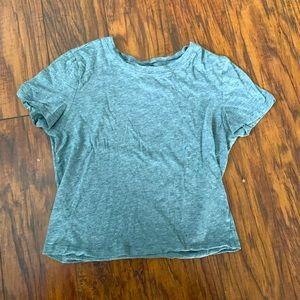 Soft Tshirt